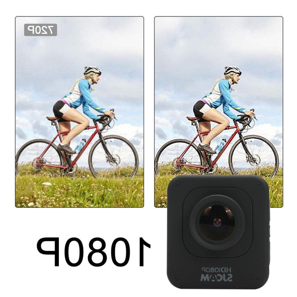 In Stock! Original SJCAM M10 Full 30M <font><b>Camera</b></font> Camcorder DV Cam