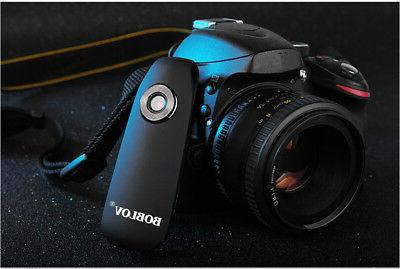 HD 130° Camcorder Body Camera