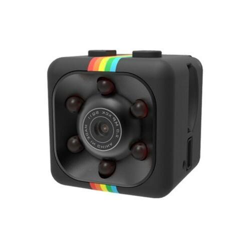 Mini Vision Cam