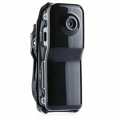 mini recorder portable pocket dv