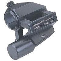 Canon MM-XL1 Mini Mount for the XL1
