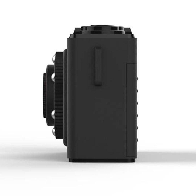 MQ8 HD 1080P <font><b>Camera</b></font> <font><b>Night</b></font> DVR Digital <font><b>Video</b></font> Recorder Camcorder <font><b>Camera</b></font>