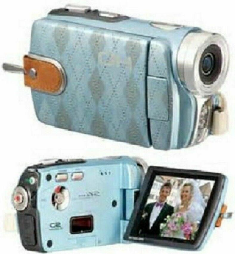 new ghost hunting equipment camcorder kit infrared