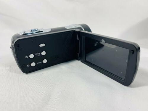 NEW Night Digital Video Camera