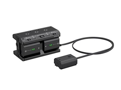Sony NPAMQZ1K Multi Adaptor Kit