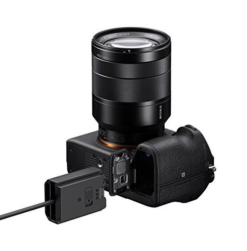Sony Multi Adaptor Kit