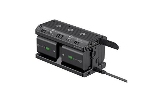 Sony Battery Adaptor