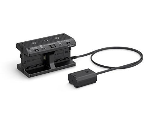 npamqz1k multi battery adaptor kit
