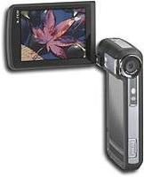 Insignia NS-DCC5HB09 - Camcorder - High Definition with digi