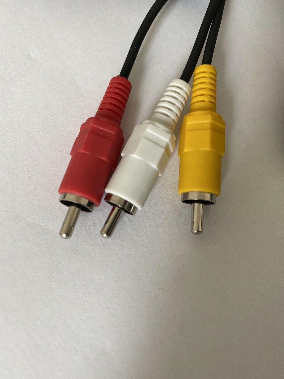 OEM S CABLE DZ-HS303A