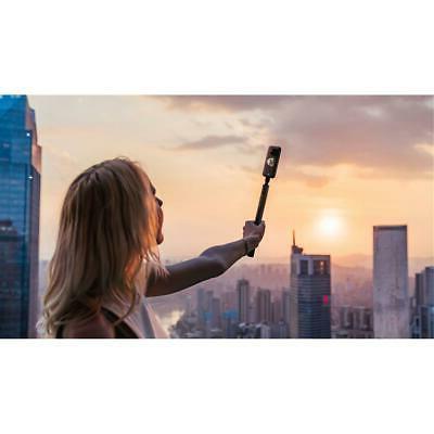 Insta360 Pocket Camera #249148