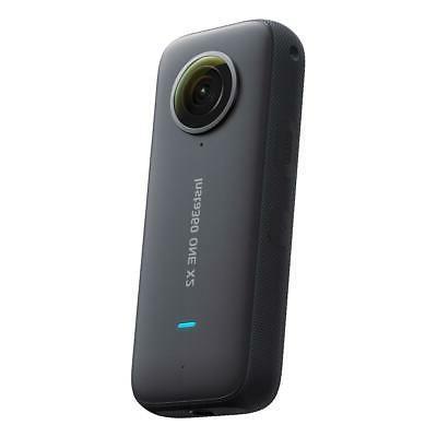 one x2 pocket camera 249148