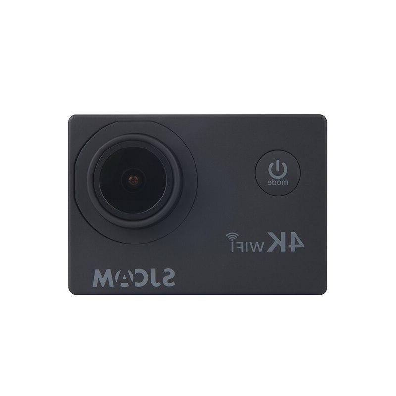 Original AIR WIFI Camera Full HD yi Sports DV 2.0 Mini <font><b>camcorder</b></font>