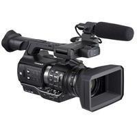 Panasonic P2 HD-AJ-PX270