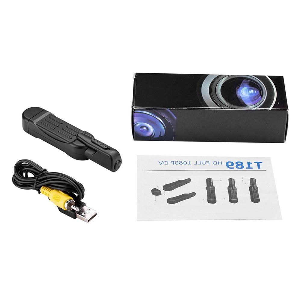 pen camera full hd 1080p secret camera