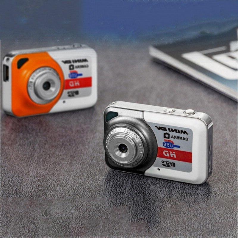 Portable HD Clear PC Shooting Mic