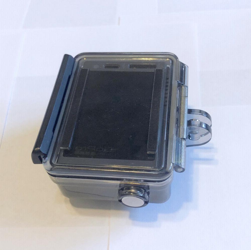 Used HERO+ Plus LCD HD Sport Camcorder