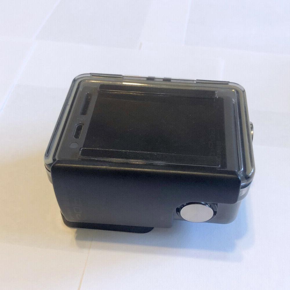 Used GoPro HERO+ LCD waterproof HD Camcorder