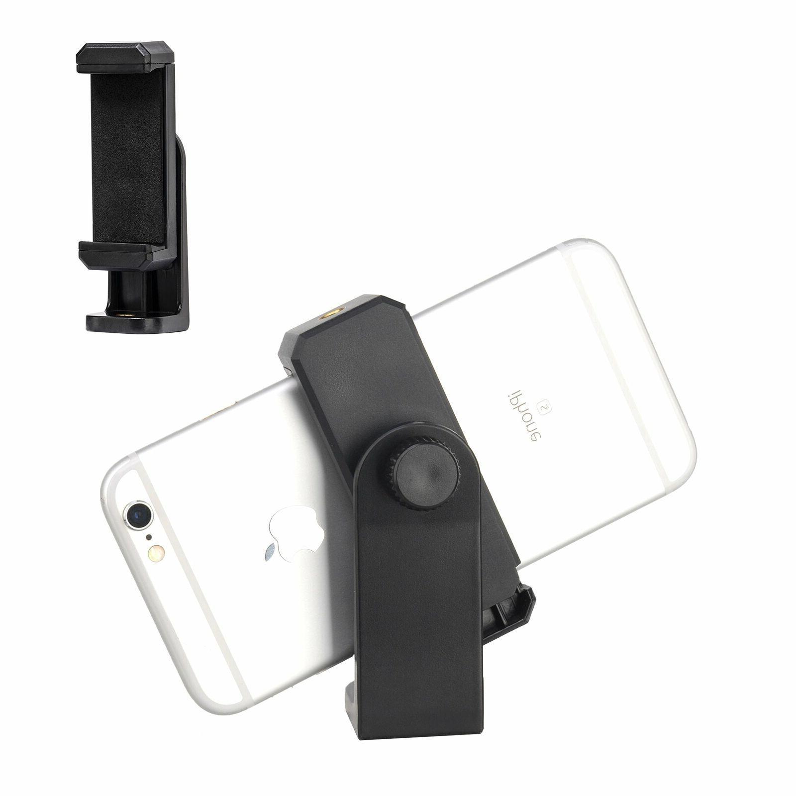 Smartphone Tripod Phone Camera For Filming Video