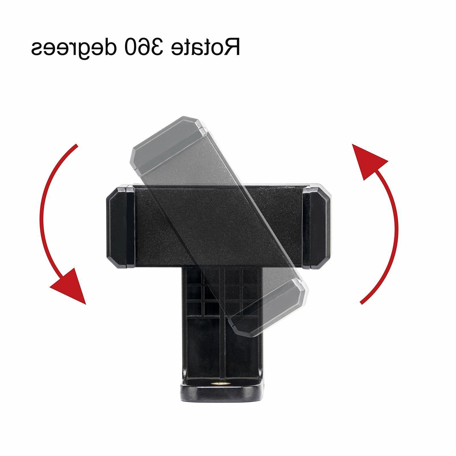 Smartphone Tripod Camera Attachment For