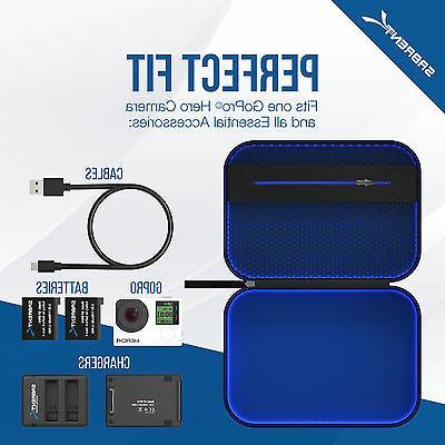 Sabrent for GoPro or Electronics