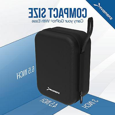 Sabrent Universal Case for or Electronics