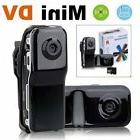US Mini DV Motorcycle Helmet Video Camera Cam Sports Camcord
