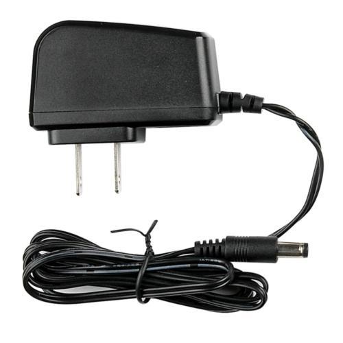 WELIKERA Vacuum Adapter, Vacuum Charger, Compatible Cordless