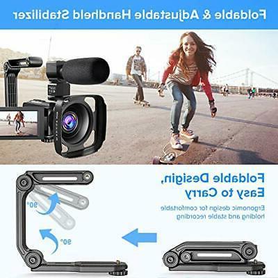 Video Camera Visio