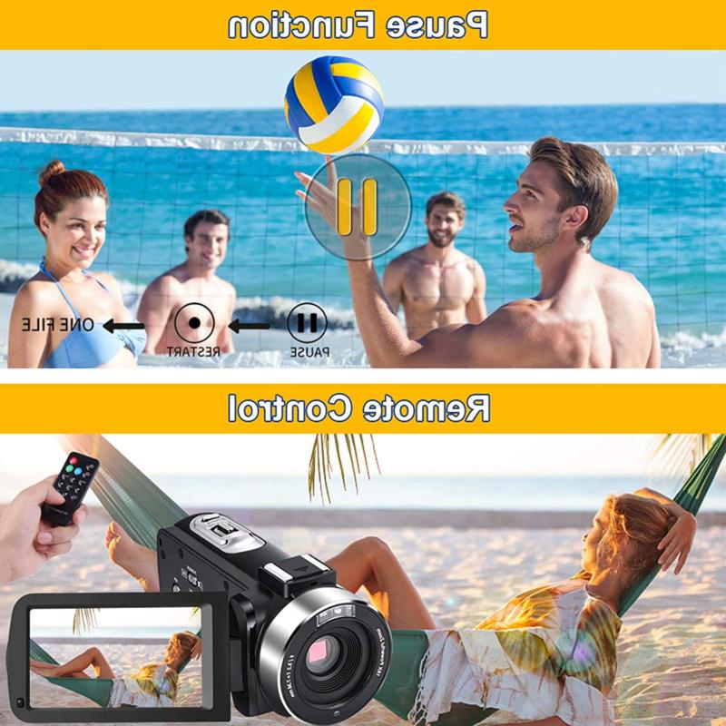 Video Hd 1080P 30Fps 24.0 Mp Ir Vision