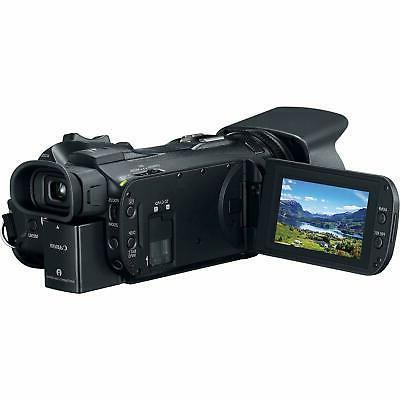Canon HF UHD Card Wallet Dust