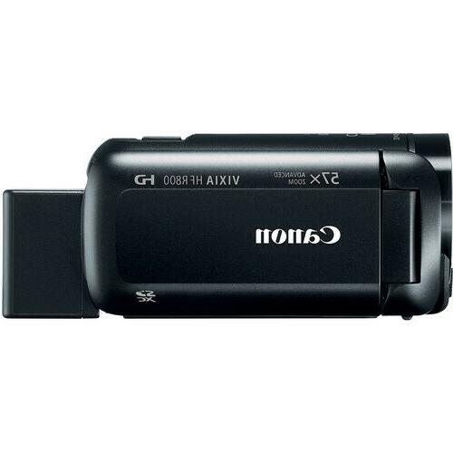 Canon HF Camcorder 1960C002