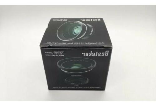 w1 72mm 0 39x professional hd camera