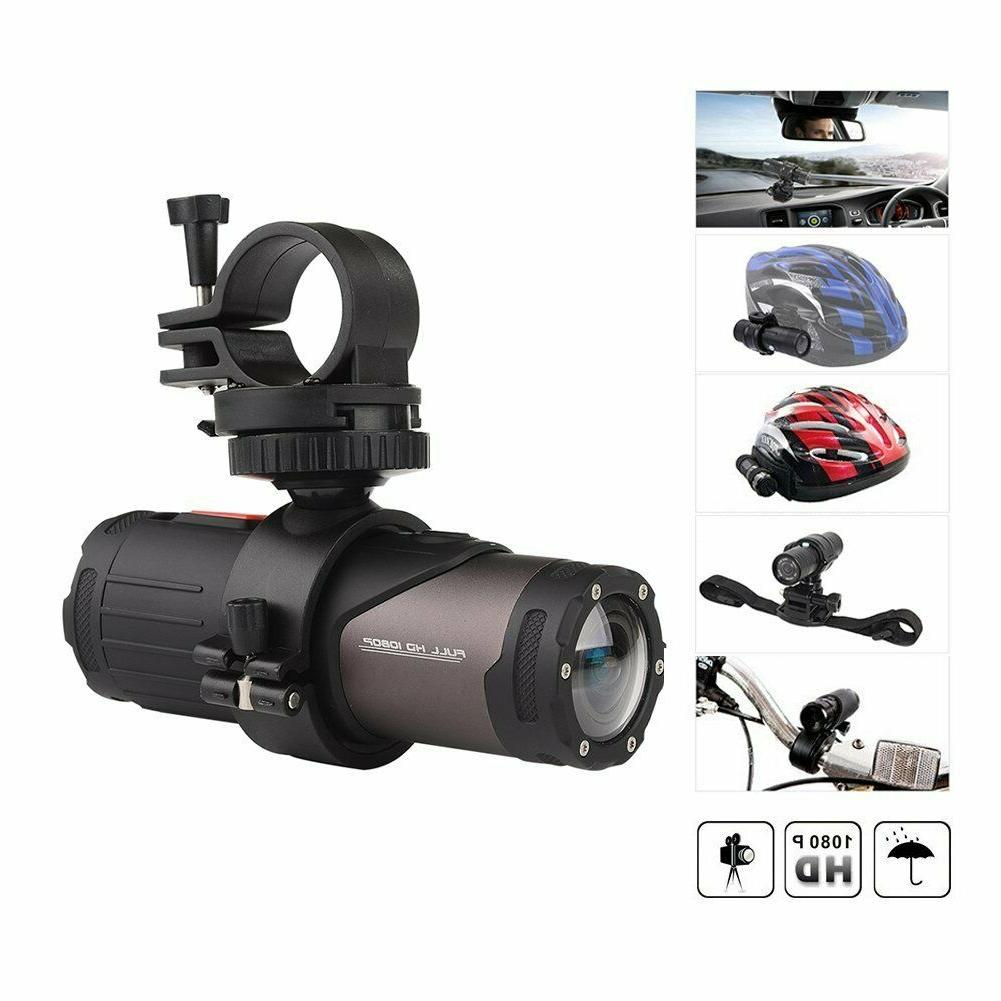 SEREE Sports Action Camera HDV-20 WIFI Camcorder FHD 1080P 30 FPS HDV