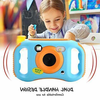 fosa Kids Digital Video Mini Digital Support