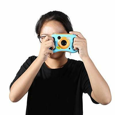 fosa Video Camera, Toy Support