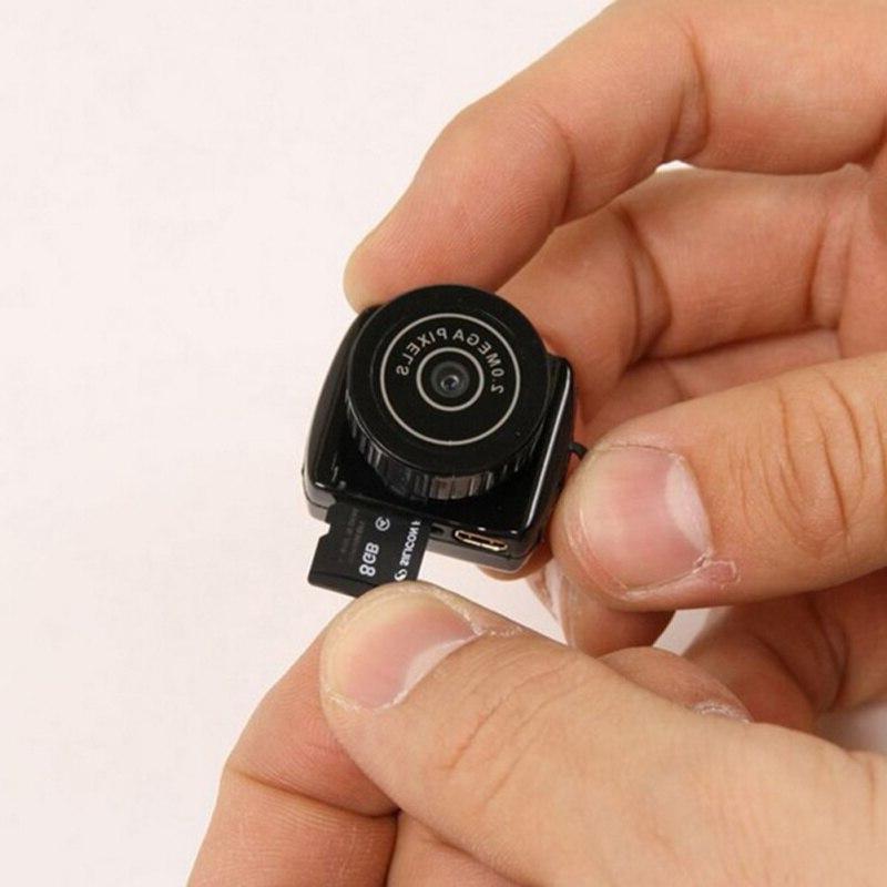 Hot <font><b>Camcorder</b></font> DVR <font><b>Camcorder</b></font> <font><b>Portable</b></font> Webcam Camera Video