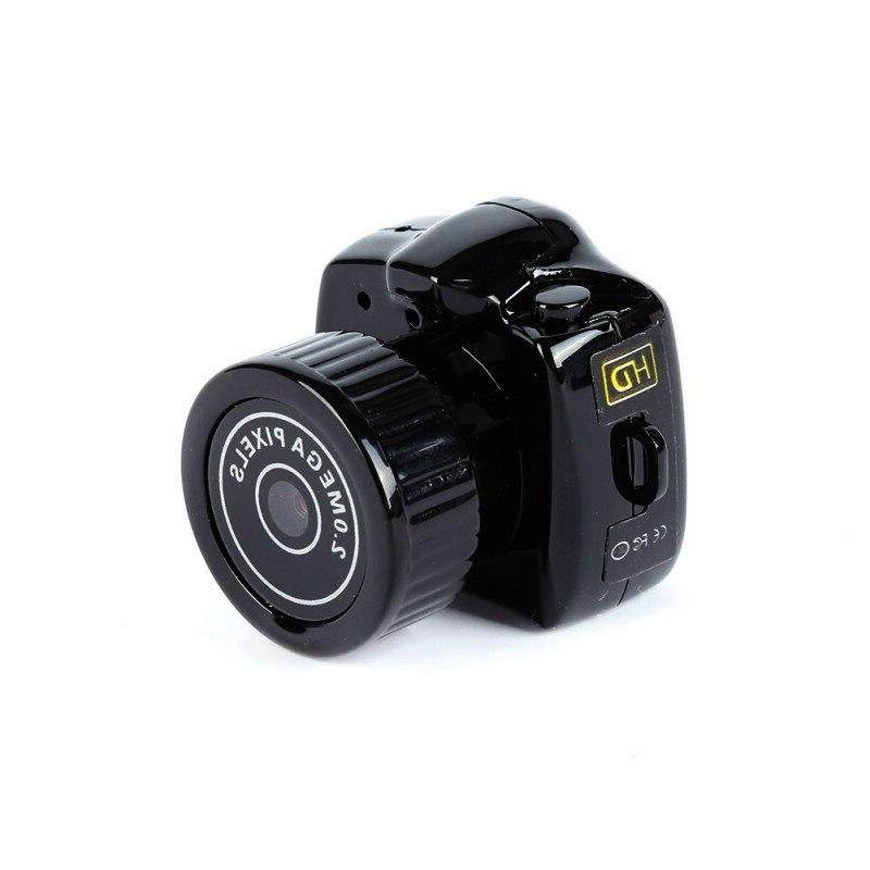 hot y2000 mini camera font b camcorder