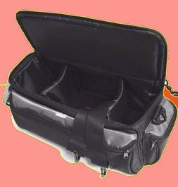 LARGE CASE BAG AptTo CAMERA CAMCORDER CANON SX540 SX400 SX41