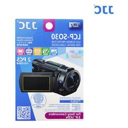 lcp d500 ultra hard polycarbonate