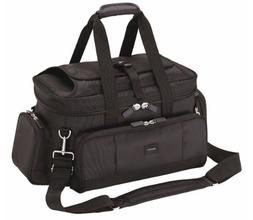 Sony LCS-VCC Soft Carrying Case