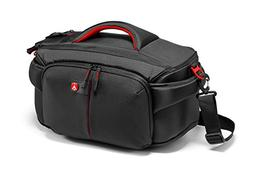 Manfrotto Pro Light Camcorder Case