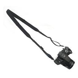 KANJIAN Light Weight Camera Strap can be Washed Universal Sh