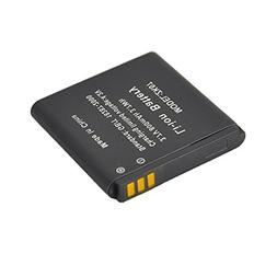 Lithium Ion Battery for HDV-C2 Camcorder 1080p Digital Camer