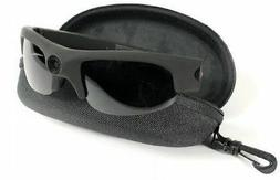LOW LIGHT CONCERT ROCK SHOW VIDEO GLASSES RECORDER FOR A PER
