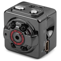 Mini DV Camera Camcorder SQ8 HD 1080Px720P Digital Mini Came