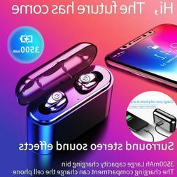 32G HD Spy Camcorder Pen Mini DVR Camera/Video/Sound Recorde