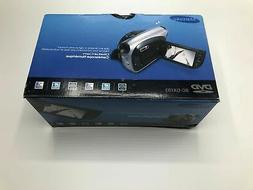 NEW in Sealed Box - Samsung SC-DX103 DVD Digital Camcorder -