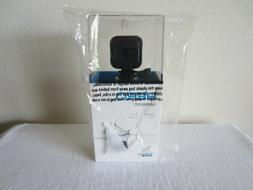 NEW Sealed GoPro HERO Session Waterproof HD Action Camera  O