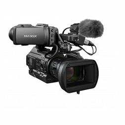 Sony PMW-300K2 Three 1/2-inch ExmorTMCMOS sensors XDCAM Camc